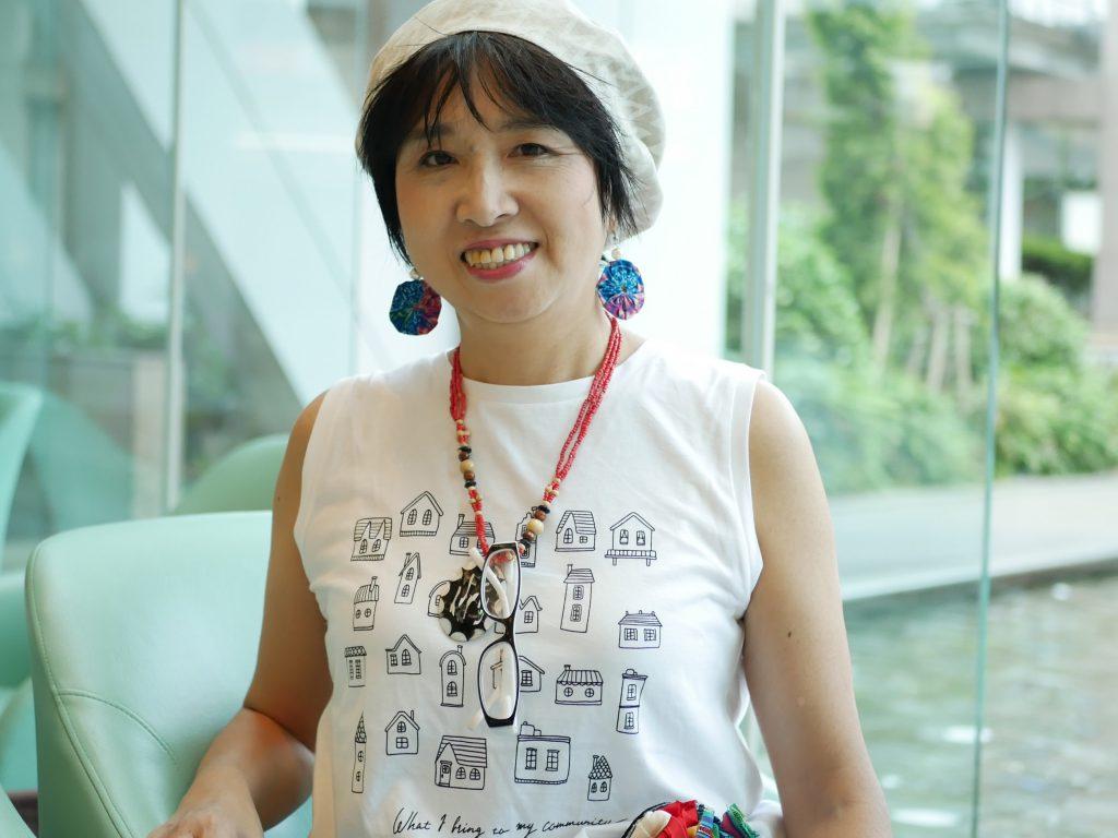 公益財団法人日本ダウン症協会